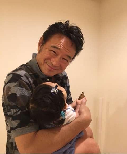 船越さんとまーちん|山田純大オフィシャルブログ Powered by Ameba