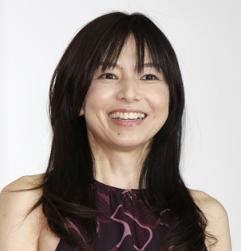 山口智子、『心がポキッとね』の演技は意図的なのか?出演作の歴史が物語る「女優としての底力」