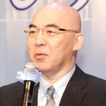 百田尚樹氏がトンデモ発言「日本は昔から夫婦同姓...」で差別煽動してる件 - NAVER まとめ