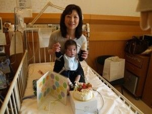野田聖子議員 子供の現在が気になったのでまとめ+闘病ドキュメント Twitterの反応 - NAVER まとめ
