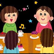 ママ友会で「子どもの自慢合戦」が勃発→一番破壊力があったのは…(笑)!
