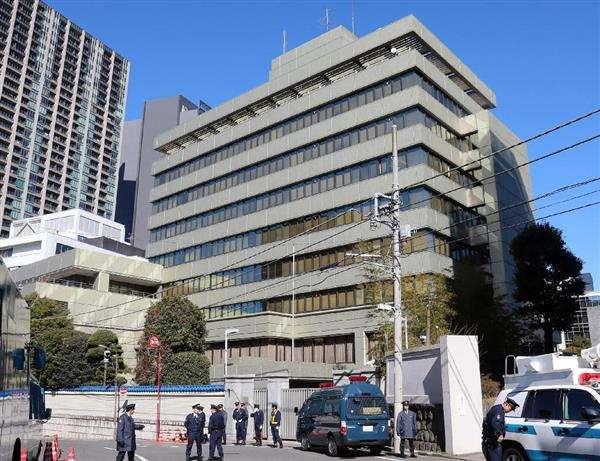 東京地裁、朝鮮総連に910億円支払い命令 RCCが債務返済求める - 産経ニュース