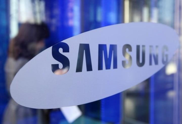 iPhoneがサムスン製部品を採用へ、ライバルも手を結ぶ時代 -- Record China