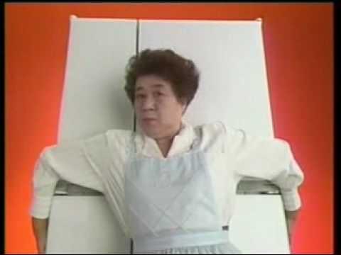 鎌倉ハム Kウインナー - YouTube