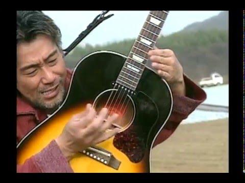 玉置浩二 : ルーキー 【Video Clip】 - YouTube