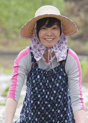 森友学園だけではない、安倍昭恵夫人の奇怪な活動6つ!  霊能者、中国人スパイ、大麻、謎の水…!! | ニコニコニュース