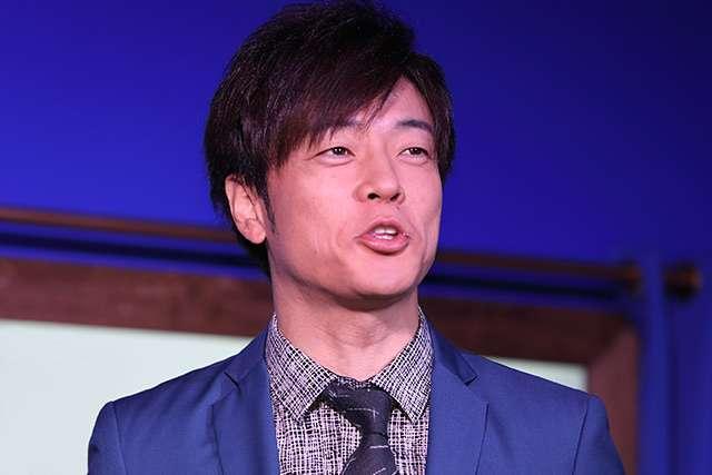 松村未央アナ 陣内智則との交際を周囲に猛反対されていたと告白 - ライブドアニュース
