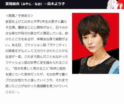 真木よう子、東スポWebの記事に抗議 「私は私が犠牲になっても一向に構いません」- 記事詳細|Infoseekニュース
