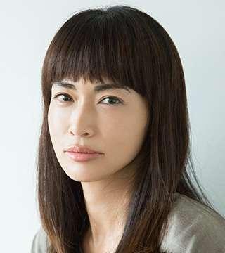 『セシルのもくろみ』長谷川京子の「変なパンパン顔」が波紋…物語が整合性無視で破綻