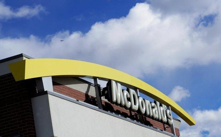 マクドナルド、鶏肉の抗生物質利用を日本含め全世界で抑制へ