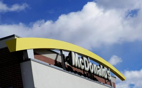 マクドナルド、鶏肉の抗生物質利用を日本含め全世界で抑制へ | ワールド | 最新記事 | ニューズウィーク日本版 オフィシャルサイト
