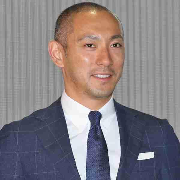 日テレ『24時間テレビ』、市川海老蔵がマラソンのアンカーで調整…麻央基金も発表か