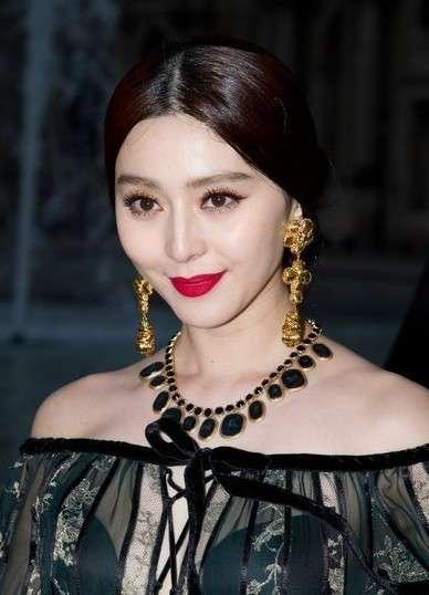 [中国美女]ファン・ビンビンの美肌管理法!|Minimum Beauty ~韓国女優のような美肌を目指す!~