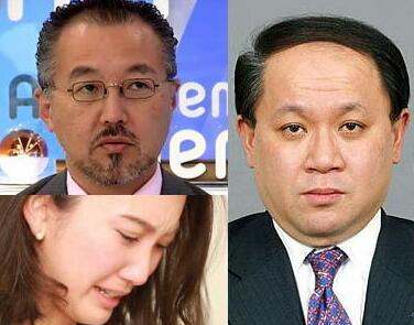 レイプ犯隠蔽の安倍と日本は、「異常な首相と国民」と海外 | カレイドスコープ
