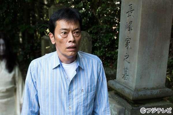 『松居劇場は終わり』松居一代、47日ぶり帰宅 離婚裁判になれば「私が出廷」