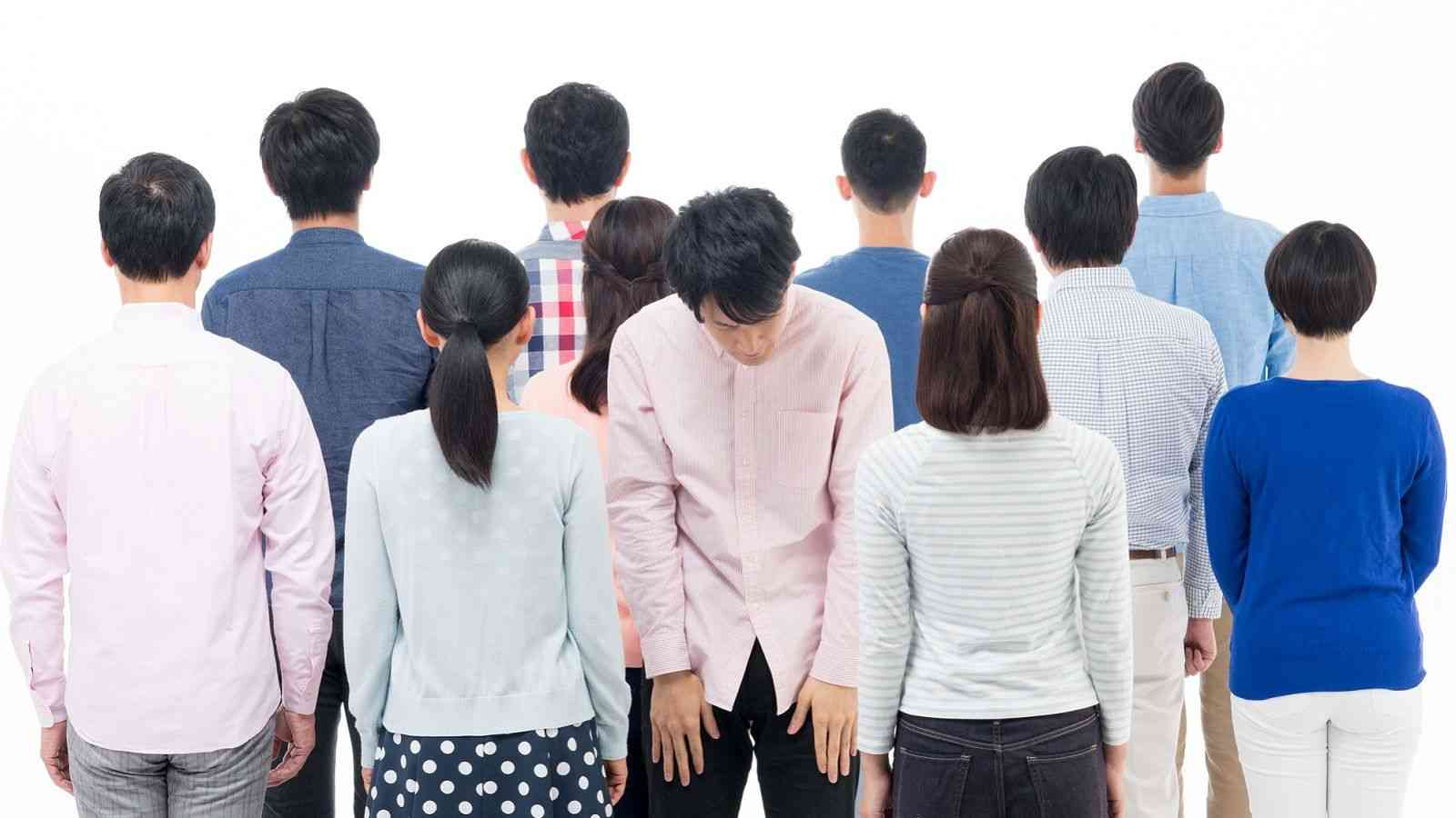2世タレントがテレビでやたらと目立つ理由 | テレビ | 東洋経済オンライン | 経済ニュースの新基準