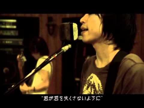 つばき - ブラウンシュガーヘア - YouTube