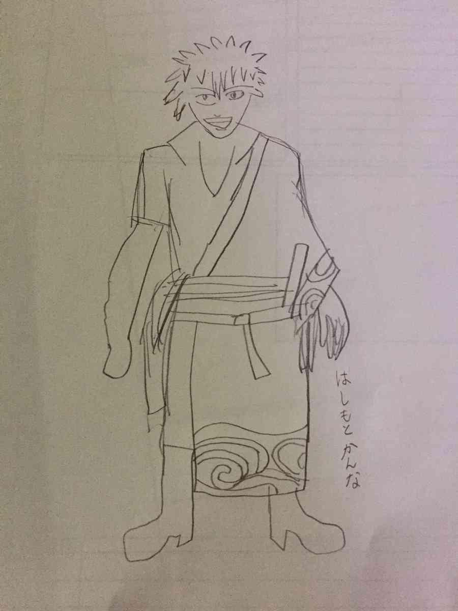 [実況・感想] 警視庁いきもの係 #08