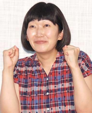 川村エミコの破局後の落ち込みぶりに久本雅美も同情「重症だなぁ」