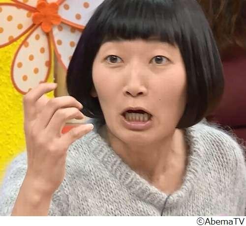 久本雅美 破局後を語るたんぽぽ川村エミコに同情「重症だなぁ!」 - ライブドアニュース