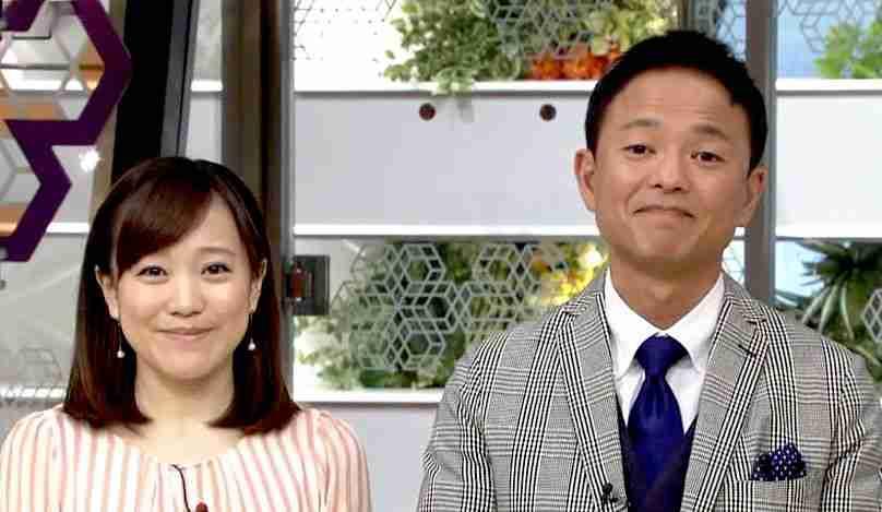 再春館製薬所が『TBSひるおび!』のスポンサーを降りる! → ネットの反応「ナイス判断」「ドモホルンリンクル買わなきゃ!」   Share News Japan