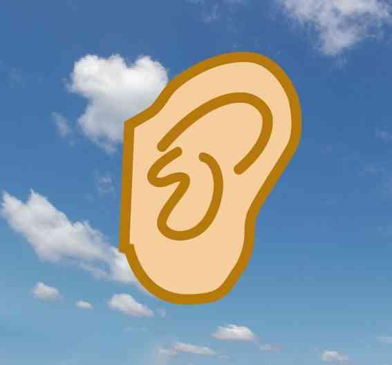 空耳アワー 変換アワー
