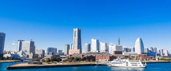 横浜の魅力