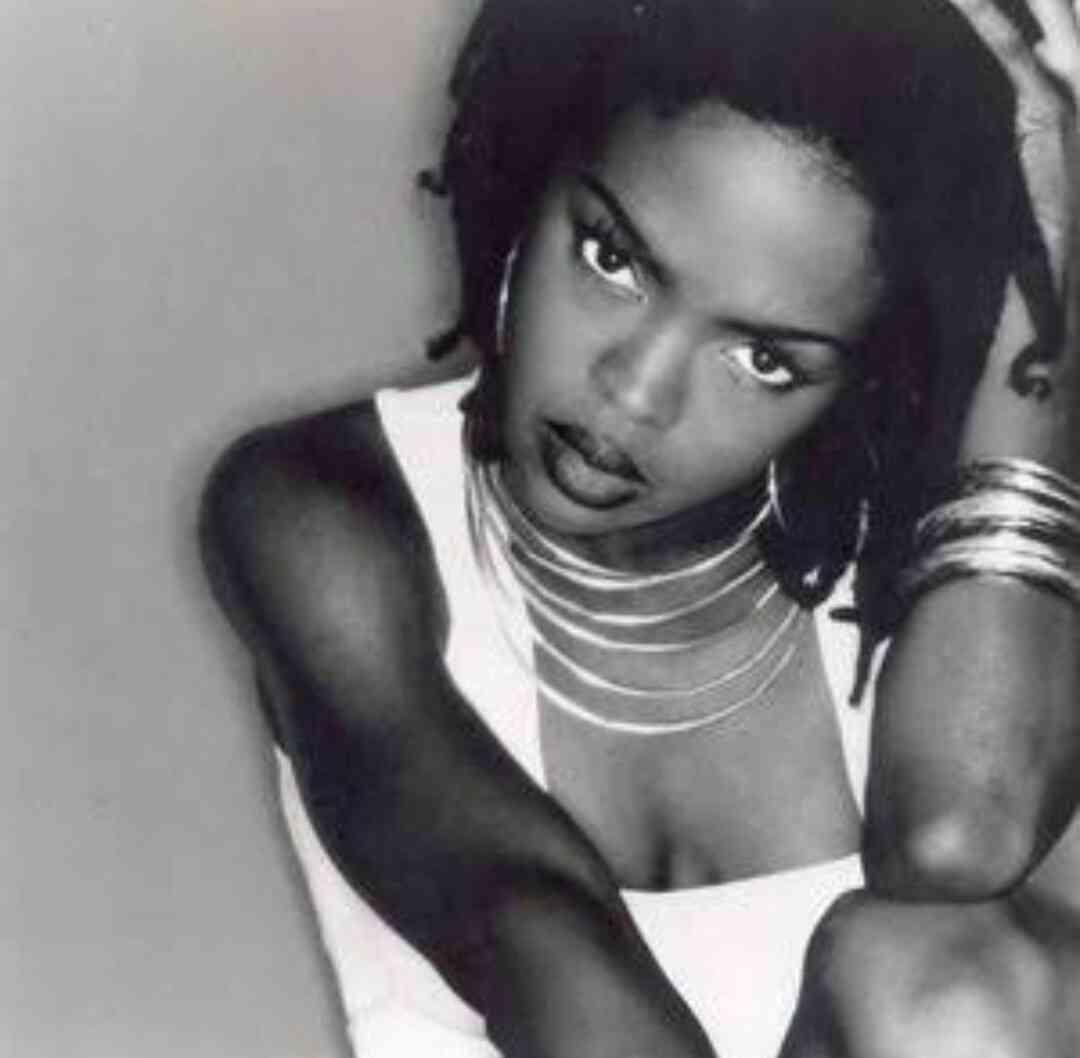 洋楽R&B、Soul、Hip-hopが好きな人♪