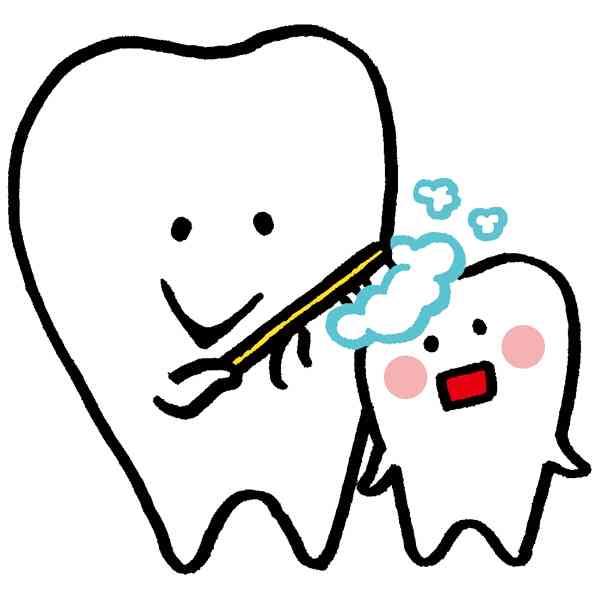 歯医者が大嫌い