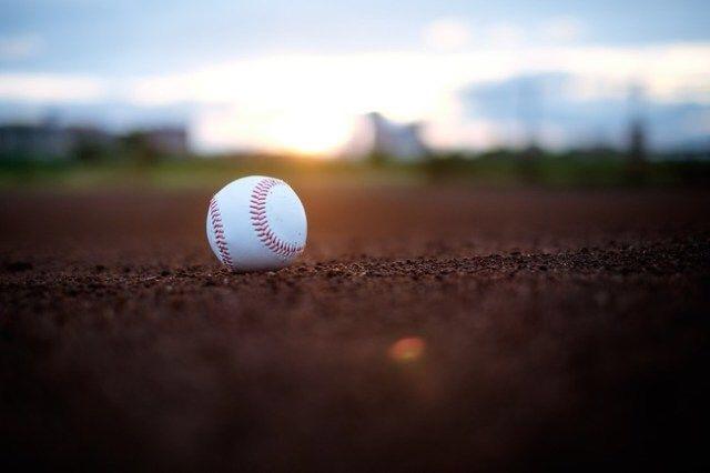 【実況・感想】第99回全国高校野球選手権 9日目