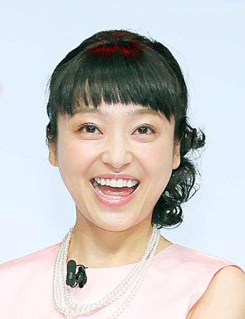 声優・金田朋子の独自子育て術…夫は「頑張っているけど人間としてちょっとまずい状況」 : スポーツ報知