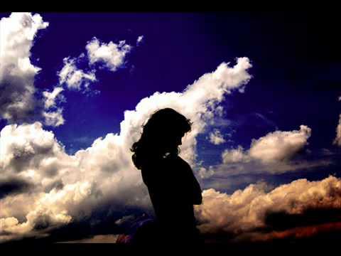 懐かしい名曲 ・「Too Far Away」 水越けいこ / Keiko Mizukoshi YouTube - YouTube