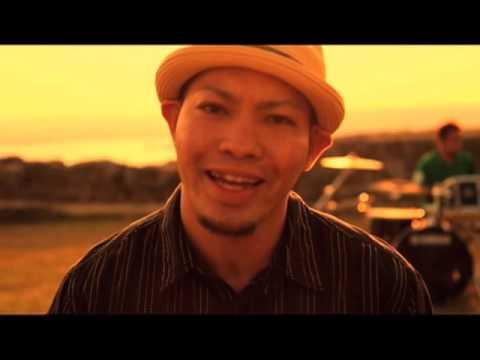 かりゆし58「オワリはじまり」 - YouTube