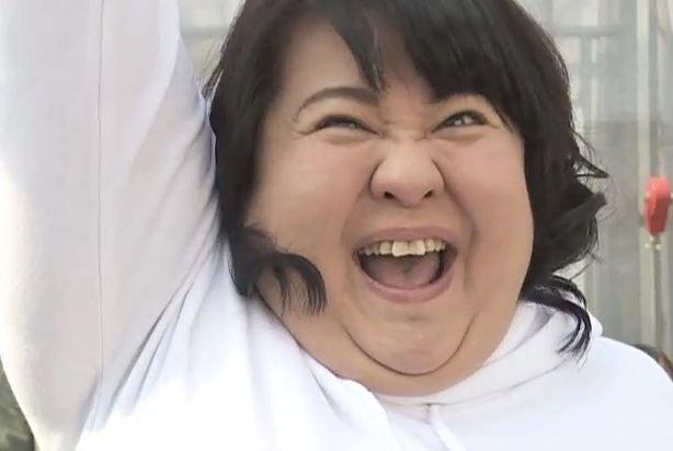 『スッキリ』に登場した彦摩呂に異変 「怖い」「笑えない」の声