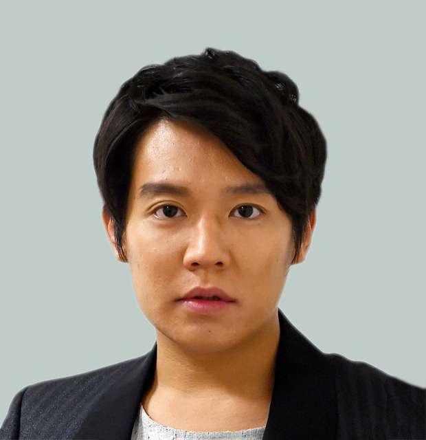 小出恵介さん、きょう書類送検 少女連れ回し容疑 大阪 (朝日新聞デジタル) - Yahoo!ニュース