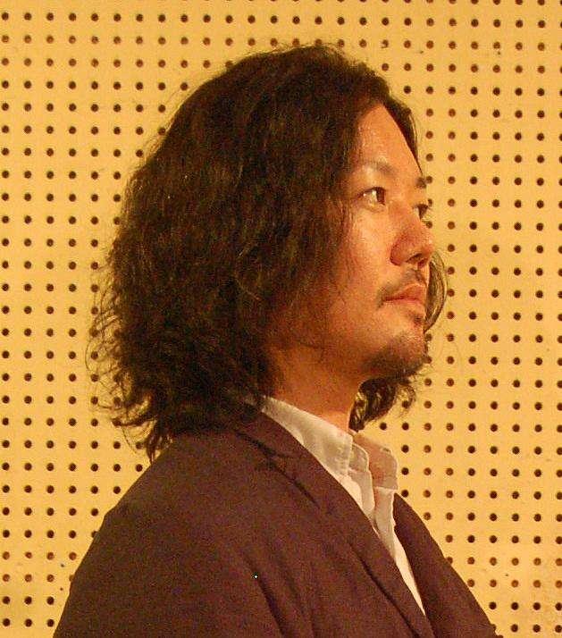 八幡謙介ギター教室in横浜講師のブログ - 八幡謙介ギター教室in横浜講師のブログ