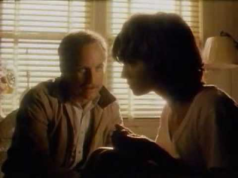 "Richard Dreyfuss in ""Always"" 1989 Movie Trailer - YouTube"