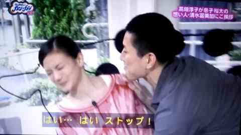 高畑裕太、遺品整理業者でアルバイト 芸能界復帰への禊か