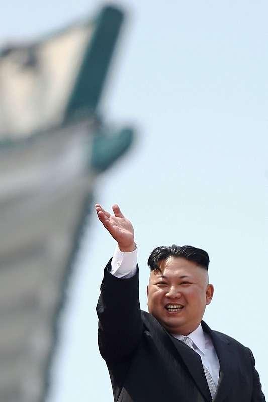 核・ミサイル開発続ける北朝鮮 中国が制裁に及び腰なのはなぜか? (THE PAGE) - Yahoo!ニュース