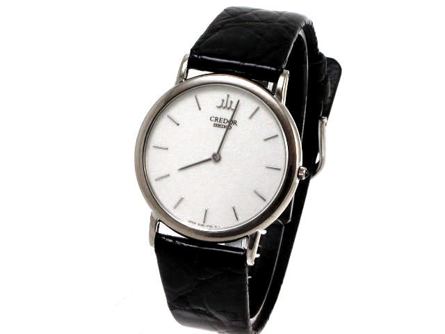 定価16万円の時計が…東芝社員たちのヤフオク出品が切なすぎる