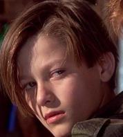 最近の若手俳優にイケメン、男前がいない