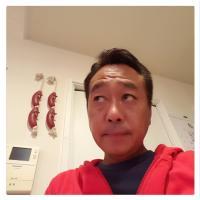 さまぁ~ず三村『モヤさま』新アナに相変わらずセクハラ&パワハラ全開の気持ち悪さ - エキサイトニュース(1/3)