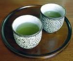緑茶は満腹感を高める - 米国統合医療ノート