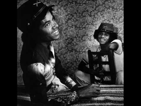 The Jacksons - Give It Up - YouTube