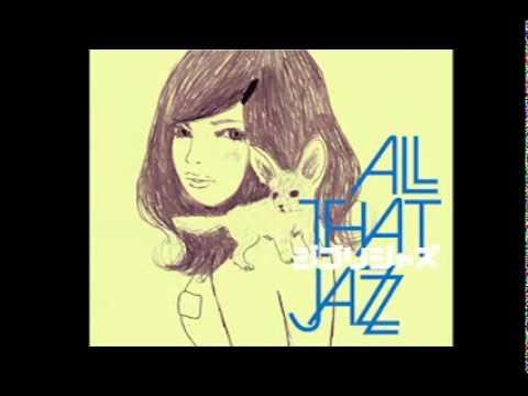 ジブリジャズメドレー/All That Jazz - YouTube
