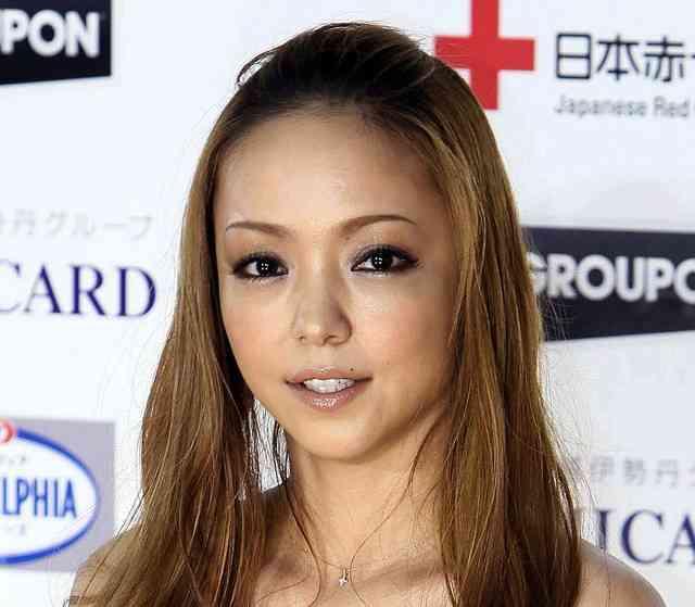 安室奈美恵の引退に「閉店セール」と持論「スッキリ!!」で編集者が謝罪 - ライブドアニュース