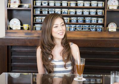 武田久美子が語った「夫の冷たさ」「国際結婚の難しさ」…専業主婦は日本だけ?  |  毒女ニュース