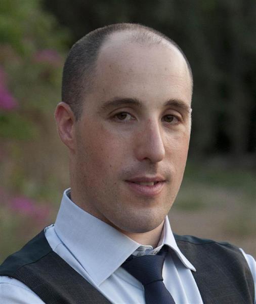 【北朝鮮危機・私はこう見る】「米軍、先制攻撃に必要な情報欠如」 イスラエル国家安全保障研究所アブネル・ゴロブ研究員(1/2ページ) - 産経ニュース