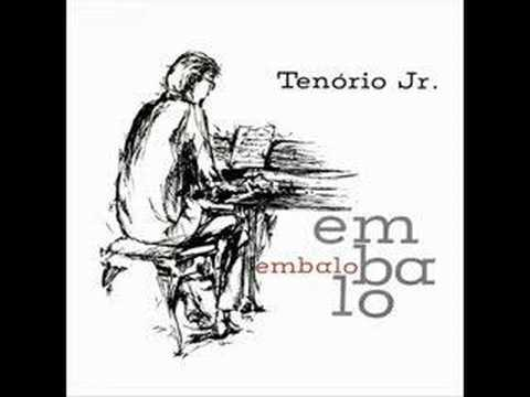 Tenorio Jr. - Nebulosa - YouTube