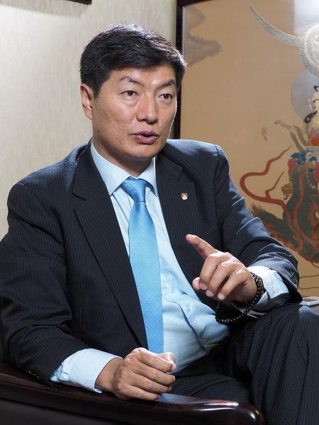 U-1速報 : 中国占領下のチベットが『ディストピア小説じみた光景』を爆誕させた模様。悪夢のような制度が次々に導入されている